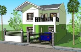 house designer house plan designer and builder house designer and builder