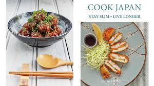 how to eat like japan for healthy weight long life sbs food