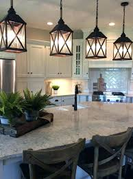 Kitchen Lighting Fixture Ideas Marvelous Rustic Kitchen Lighting Rustic Kitchen Light Fixtures
