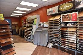 duchateau floors hardwood flooring jersey nj