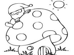free coloring pages kids 238 dinospike