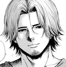 long haired boy punishment tg stories renji yomo tokyo ghoul wiki fandom powered by wikia