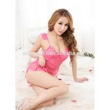 Best Lingerie For Honeymoon Night Dress For Honeymoon Transparent Nighties Lace T