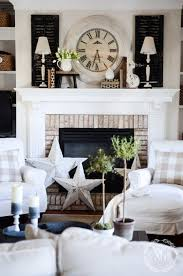 decorating with pictures ideas 1220 best decorate my home from stonegable images on pinterest