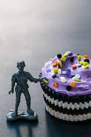 best 20 confetti cupcakes ideas on pinterest angel food