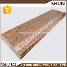 granite stairs design marble granite step stairs buy marble
