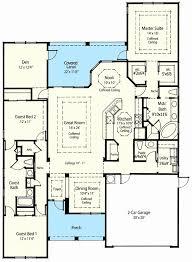 zero energy home plans zero energy home plans elegant 21 decorative net house design
