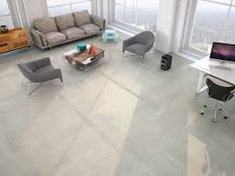 Tile Living Room Tile Floor Porcelain Stoneware Matte Creative