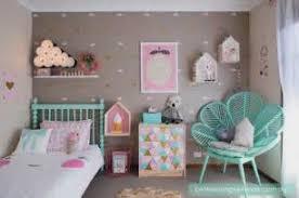 chambre fille 7 ans charming chambre de fille de 10 ans 7 deco chambre enfant jpg