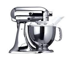 les meilleurs robots de cuisine meilleur cuisine kitchenaid artisan meilleur patissier