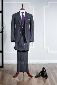 latest men pant coat suits designs 2017 2018 republic by omer