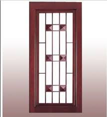 interior wood doors home depot lovable interior wood doors with glass interior doors at the home