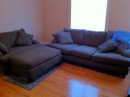 Home Furniture By Design by Beautiful Craigslist Living Room Ideas Room Design Ideas