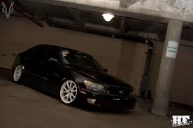 lexus is300 wagon slammed slammed aggressive wheel thread page 161 lexus is forum