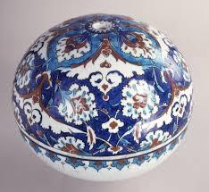 Ottoman Pottery 497 Best C 08ceramic Ottoman Pottery Images On Pinterest