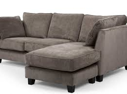 Ektorp Sleeper Sofa Ektorp Sleeper Sofa Photo Sofas Slipcover Cover Ikea