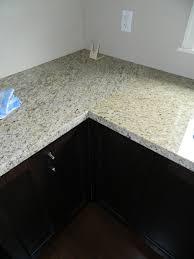 kitchen backsplash sles bad granite counter installation help kitchens baths