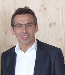 Dr Bader Uffing 5 Dhv Präsident Erwin Taglieber Jpg