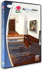 my virtual home design software myvirtualhome 3d home design software design house in 3d faster