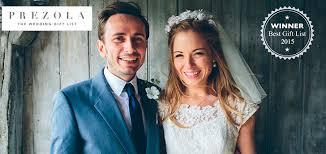 Wedding Gift Registry Uk Wedding Honeymoon Fund Etiquette The Dos And Don U0027ts