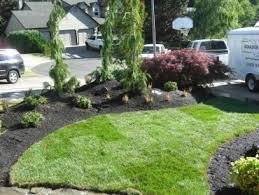 landscaping vancouver wa landscape contractor landscape maintenance landscape