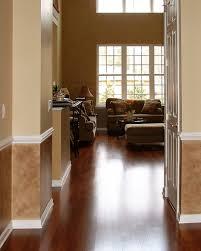 streich ideen wohnzimmer wand streichen ideen wohnzimmer kreativ wohnzimmer ideen wand