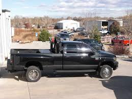 Dodge Truck Cummins Diesel - black truck pics page 37 dodge cummins diesel forum