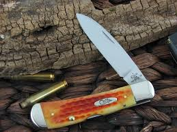 case cutlery medium stockman rogers walnut bone 6347 ca26021
