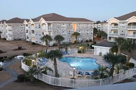 3 Bedroom Condo Myrtle Beach Sc Myrtlewood Condos Myrtle Beach Sc Booking Com