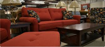 furniture stores living room merrill furniture inventory a maine furniture store offering with