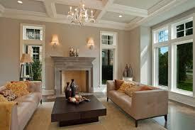 home interior paint colors photos wall paint color schemes for living rooms unique popular