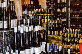 liquor stores thanksgiving holiday spirits available at good mansion wines
