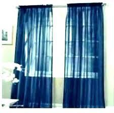 light blue curtains bedroom blue curtains cattleandcropsmod com