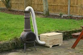 wood cold smoker plans pdf plans smokers and barbecue