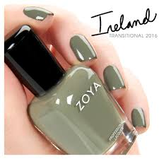 neutral nail polish archives page 4 of 8 zoya blog
