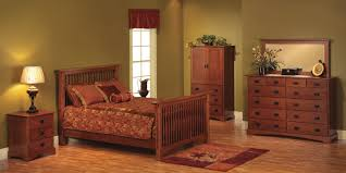 Pine Living Room Furniture by The Oak Pine Furniture Bedroom Furniture Living Room Furniture