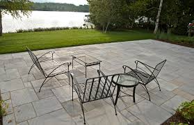 Cost For Flagstone Patio by Rosetta Hardscapes Home Change Your View