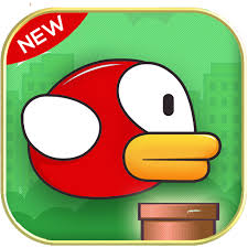 fappy bird apk birds jumping angrey apk only apk file for android