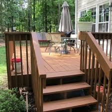 10 best deck images on pinterest behr deck colors and decking