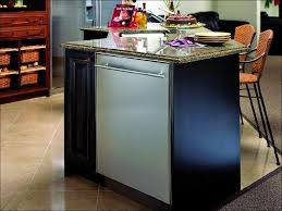 kitchen stand alone kitchen pantry small kitchen island with