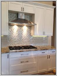 Wolf Gas Cooktops Wolf 36 Gas Cooktop Home Design Ideas