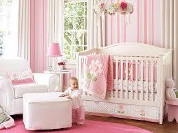 Nursery Area Rugs Baby Room by Baby Rugs Roselawnlutheran