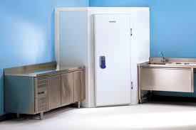 panneaux de chambre froide chambres froides produits groupe seda réfrigération et