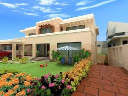beautiful homes interior pictures beautiful homes designs home exterior designs top modern trends