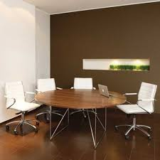 Circular Meeting Table Air Circular Conference Table Meeting Table Meeting Table Modern