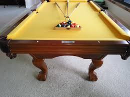 pool table movers chicago pool table movers chicago modern coffee tables and accent tables