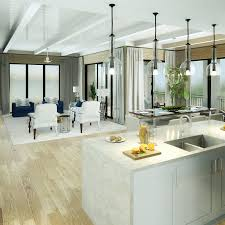 naples square u0027s phase iii residences offer enhanced living spaces