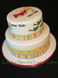 1219 best baby shower cakes images on pinterest cakes baby