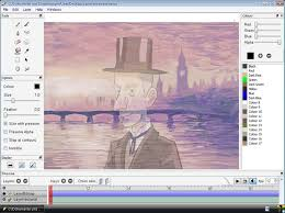 pencil sketch software download for windows 7 markets canned cf