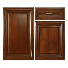 Kitchen Cabinet Wood Stains Detrit Us by Home Page